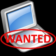 Gebrauchter Laptop gesucht_1