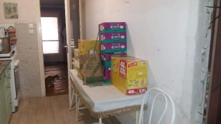 Annas Spendenfahrt nach Ungarn_14