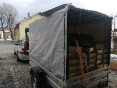 Annas Spendenfahrt nach Ungarn_3